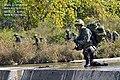 2012. 12 적진 깊숙이 침투하라! '공중강습작전(Air Assault)' (16) (8249492468).jpg