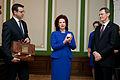 2012.gada valsts budžeta projekta iesniegšana Saeimā (6465013999).jpg