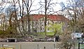 20120408260DR Hoppenrade (Löwenberger Land) Schloß.jpg