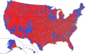 2012ByCounty.png