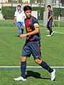 2012 2013 - Ferrán Sarsanedas - Flickr - Castroquini-FCB.jpg