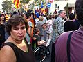 2012 Catalan independence protest (93).JPG