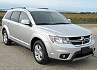 2012 Dodge Journey -- NHTSA 1.jpg