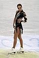 2012 WFSC 05d 098 Elena Glebova.JPG