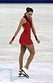 2012 WFSC 05d 134 Isabelle Pieman.JPG