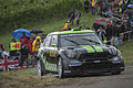 2012 rallye deutschland by 2eight dsc4764.jpg