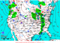 2013-04-19 Surface Weather Map NOAA.png