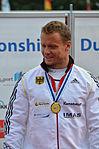 2013-09-01 Kanu Renn WM 2013 by Olaf Kosinsky-193.jpg