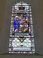 2013.04.21 - Opponitz - Pfarrkirche hl. Kunigunde - 06.jpg