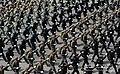 2013.10.1 건군 제65주년 국군의 날 행사 The celebration ceremony for the 65th Anniversary of ROK Armed Forces (10078383133).jpg