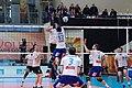 20130330 - Vendée Volley-Ball Club Herbretais - Foyer Laïque Saint-Quentin Volley-Ball - 047.jpg