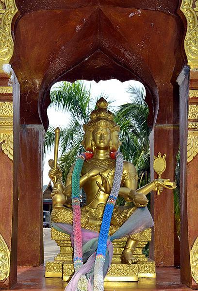 File 201304051201d Geisterh U00e4uschen Andaman Princess Jpg