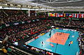 20130908 Volleyball EM 2013 Spiel Dt-Türkei by Olaf KosinskyDSC 0199.JPG
