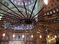 20131202 Istanbul 081.jpg
