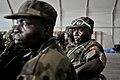 2013 05 18 Ugandan Rotation B.jpg (8752681681).jpg
