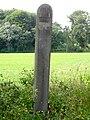 2013 07 16 Grenspaal Weldam.jpg