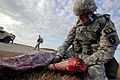 2013 Army Best Warrior Competition 131120-A-YZ394-340.jpg