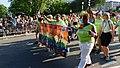 2013 Capital Pride - Kaiser Permanente Silver Sponsor 25746 (8996172849).jpg