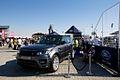 2013 Dubai7s - Land Rover MENA (11188066774).jpg