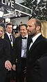 2013 Golden Globe Awards (8378777005).jpg