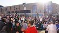 2013 Rally for Transgender Equality 21205 (8604827346).jpg
