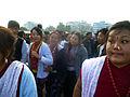 2013 Udhauli Festival 23.JPG