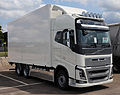 120px-2013_Volvo_FH16_540_demotruck.jpg