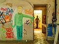 2014-06-15 15-56-28 graffitis-zvereff.jpg