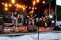 2014-06-21 21-24-48 fete-musique-belfort.jpg