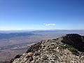 2014-06-29 16 39 48 View northwest from Pilot Peak, Nevada.JPG