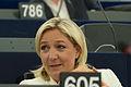 2014-07-01-Europaparlament Marine Le Pen by Olaf Kosinsky -104 (3).jpg