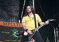 2014-07-05 Vainstream Sepultura Andreas Kisser 07.jpg