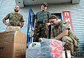 2014-08-30. War in Donbass 14.JPG