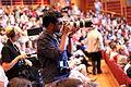 2014-08 wikimania opening (02).jpg