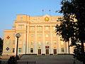 2014-09-20 IMG 32243 Саранск Дом Советов.jpg
