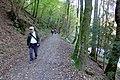 2014-10-04 Wermelskirchen-Altenberg. Reader-21.jpg