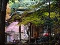 2014-11-24 Sekiganji 石龕寺 DSCF4754.jpg