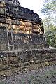 201401011631b (Hartmann Linge) Sukhotha Khao Phra Bat Noi.jpg
