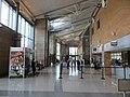 20140526 60 Trenton Transit Center (16349319774).jpg