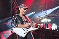 20140801-144-See-Rock Festival 2014--Matthias Jabs.JPG