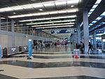 20141007 04 O'Hare Airport.jpg