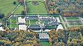 20141101 Schloss Nordkirchen (06944).jpg