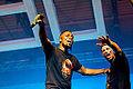 2014333221618 2014-11-29 Sunshine Live - Die 90er Live on Stage - Sven - 1D X - 0562 - DV3P5561 mod.jpg