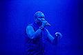 2014333224241 2014-11-29 Sunshine Live - Die 90er Live on Stage - Sven - 1D X - 0690 - DV3P5689 mod.jpg