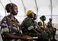2014 10 26 UPDF Civil Aviation Rotation Ceremony-7.jpg (15495356749).jpg