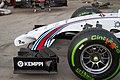 2014 Australian F1 Grand Prix (13124964043).jpg