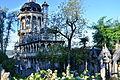 2014 Bruno Weber Park - Villa mit Garten und Nebengebäude ... hoffentlich mit Wiedereröffnung nach Oktober 2014-10-17 16-46-07.JPG