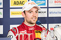 2014 DTM HockenheimringII Jamie Green by 2eight 8SC5376.jpg