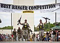 2014 David E. Grange Jr. Best Ranger Competition 140413-A-RC336-208.jpg