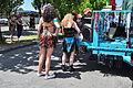 2014 Fremont Solstice parade 021 (14334929947).jpg